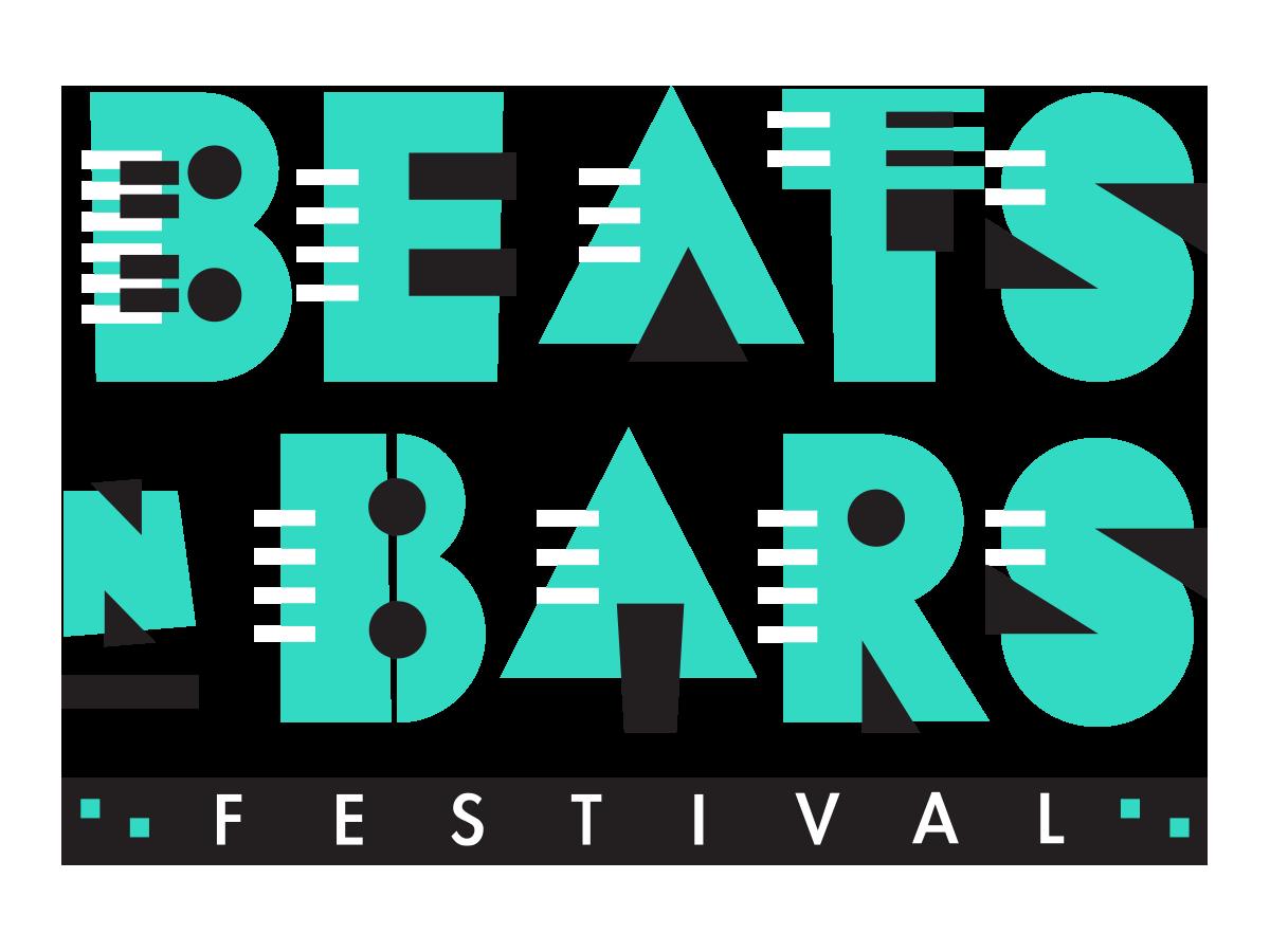 Beats n Bars Festival