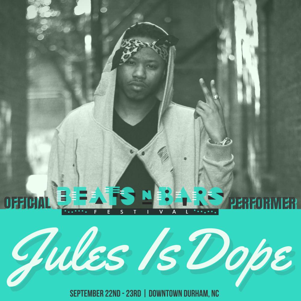 N_JulesIsDope.png