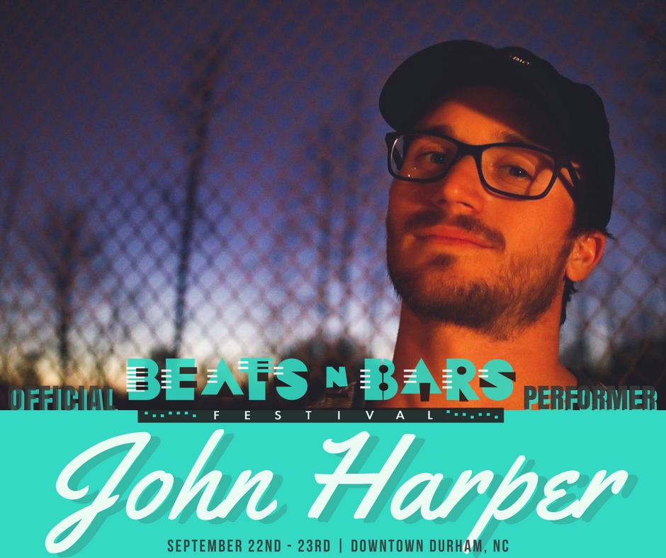 N_JohnHarper.png