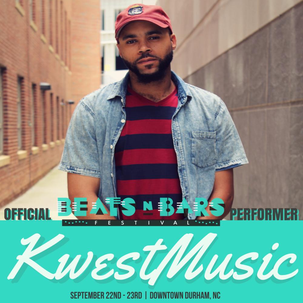 N_KwestMusic.png