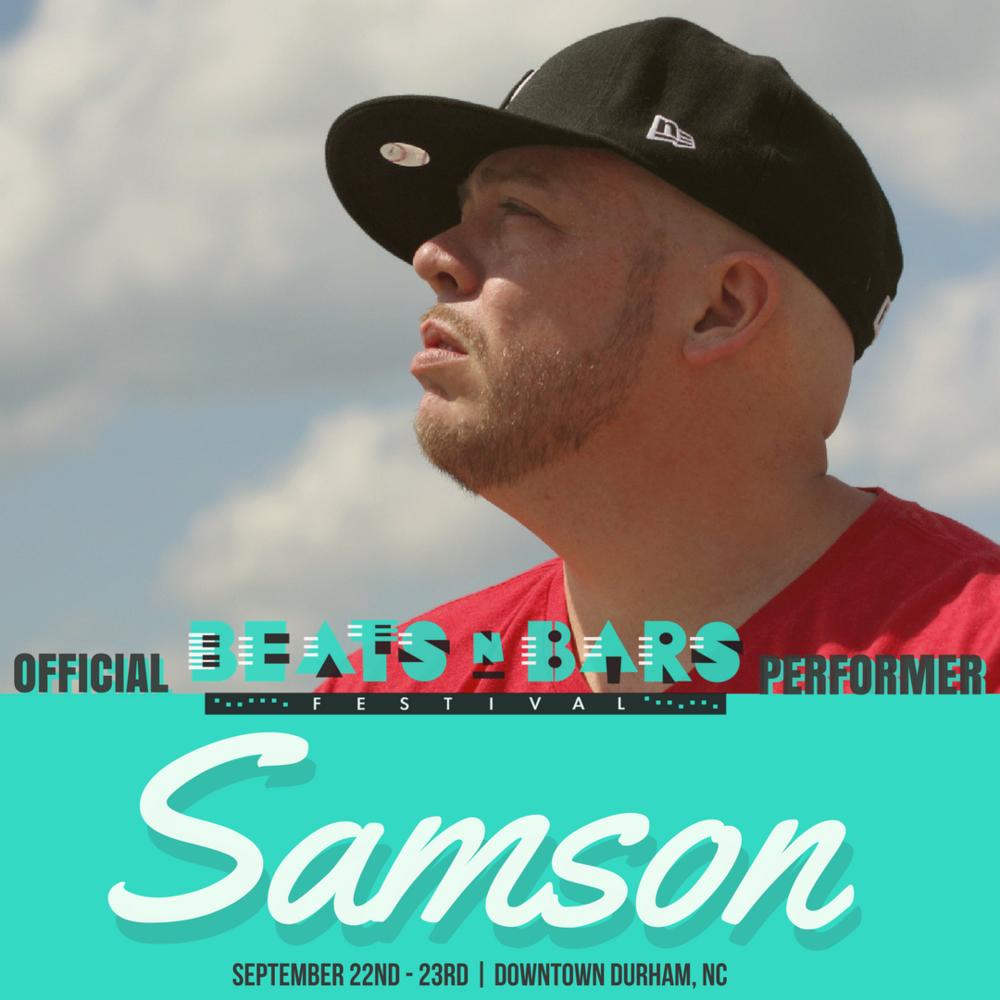 N_Samson.png