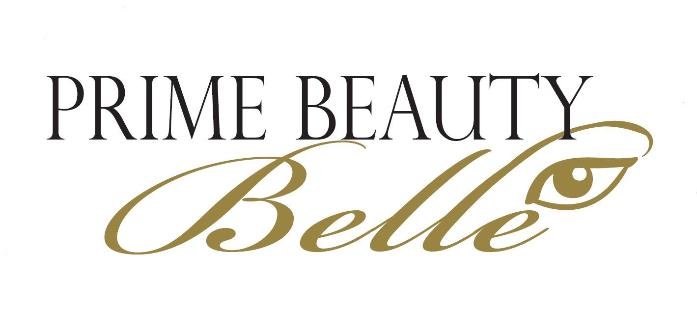 Prime Beauty Belle