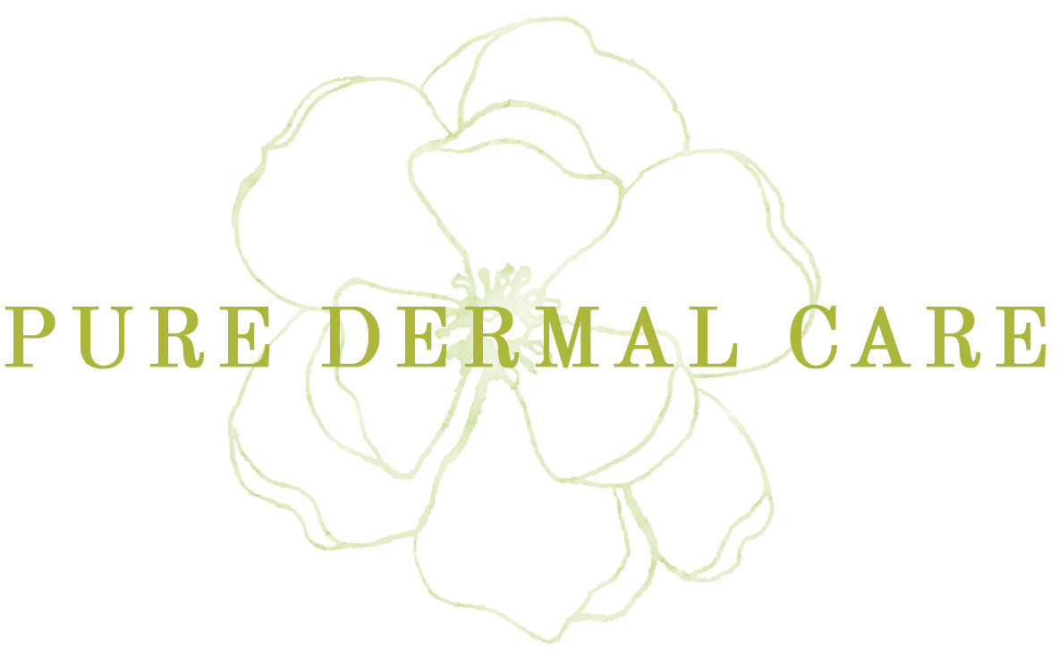 Pure Dermal Care