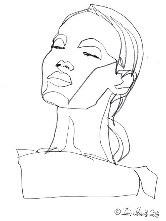 Woman's Face.jpg