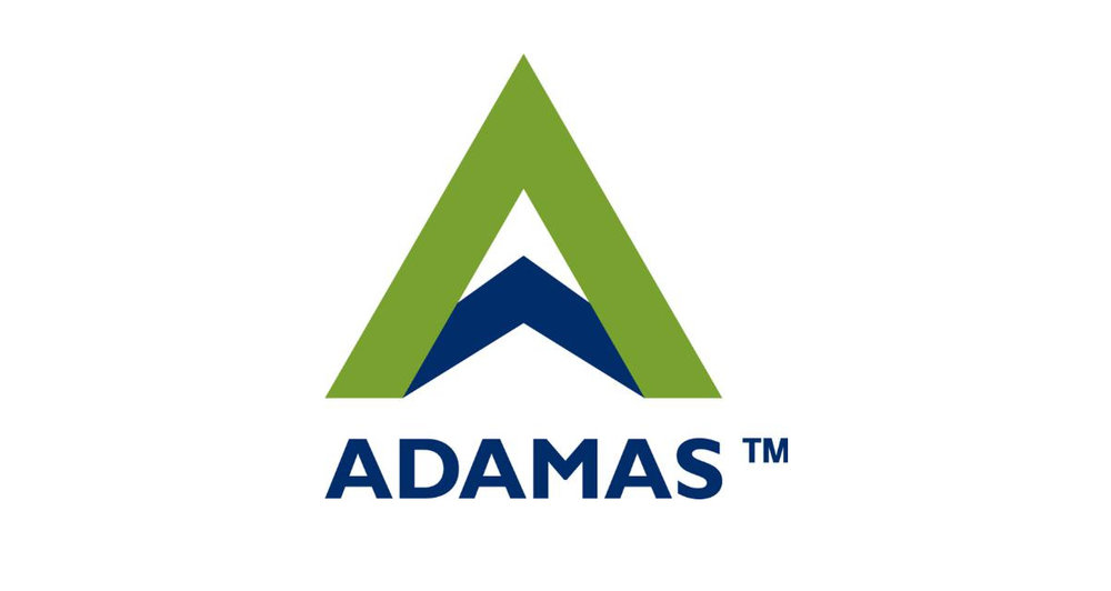 Adamas-Logo.jpg