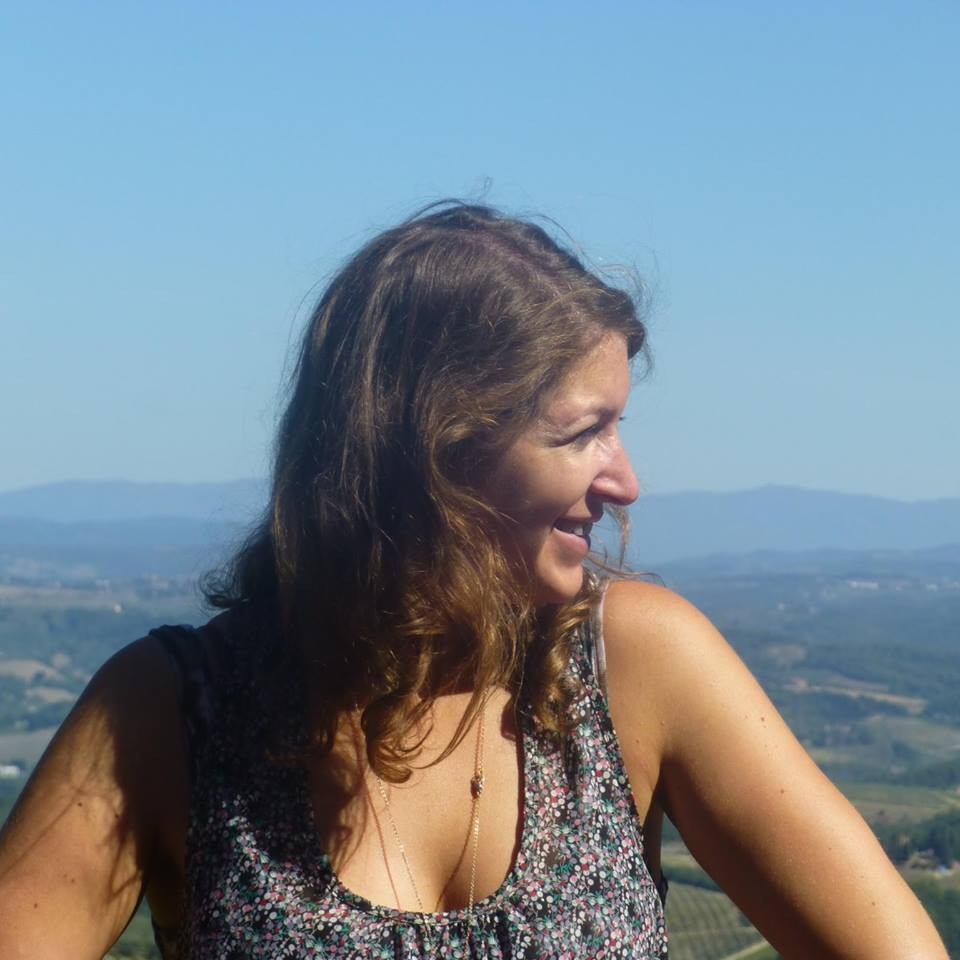CA in Tuscany.jpg
