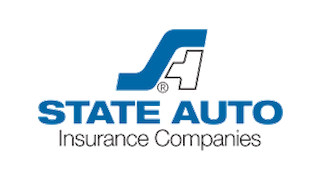 logo-state-auto.png