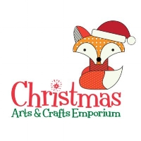 Christmas Arts & Crafts Emporium - Dena'ina Center November 17th - 18th 2018 - We are excited to announce, we have a corner booth in the same section as last year. Check out the largest Alaskan hand made items under one venue. Please click on the image to the right for more information about the show. Hope to see your beautiful faces at the show.