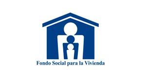 FONDO.png