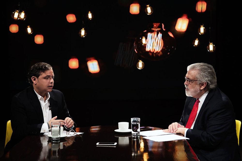 NICARAGUA: LA REVUELTA Y CRISIS QUE YA CAPTURÓ LA ATENCIÓN DEL MUNDO