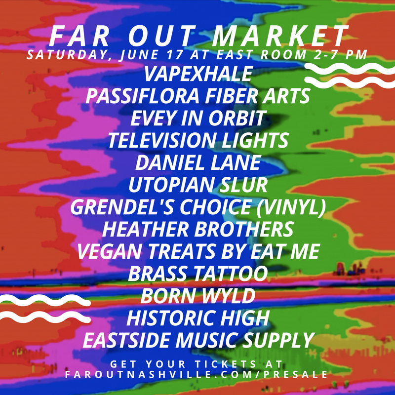 FAR OUT NASHVILLE FESTIVAL MARKET.png