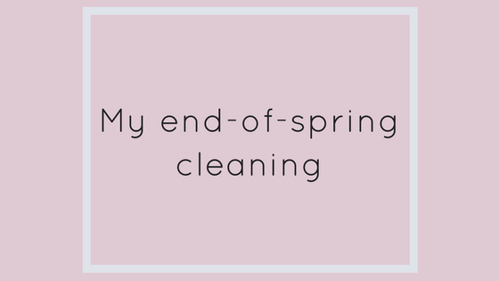 spring-cleaning-living-grit