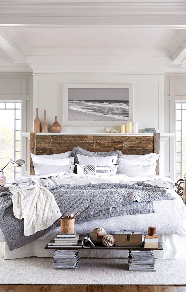 A little room inspo by lexington