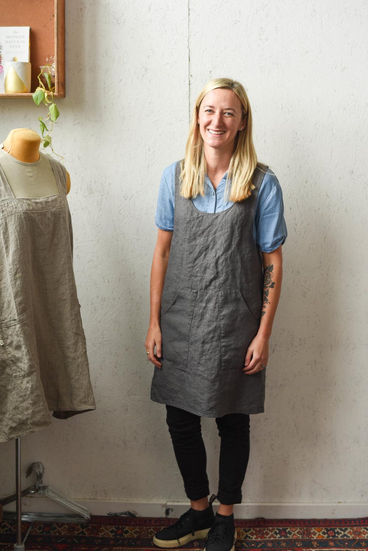 portland apron company-35.jpg