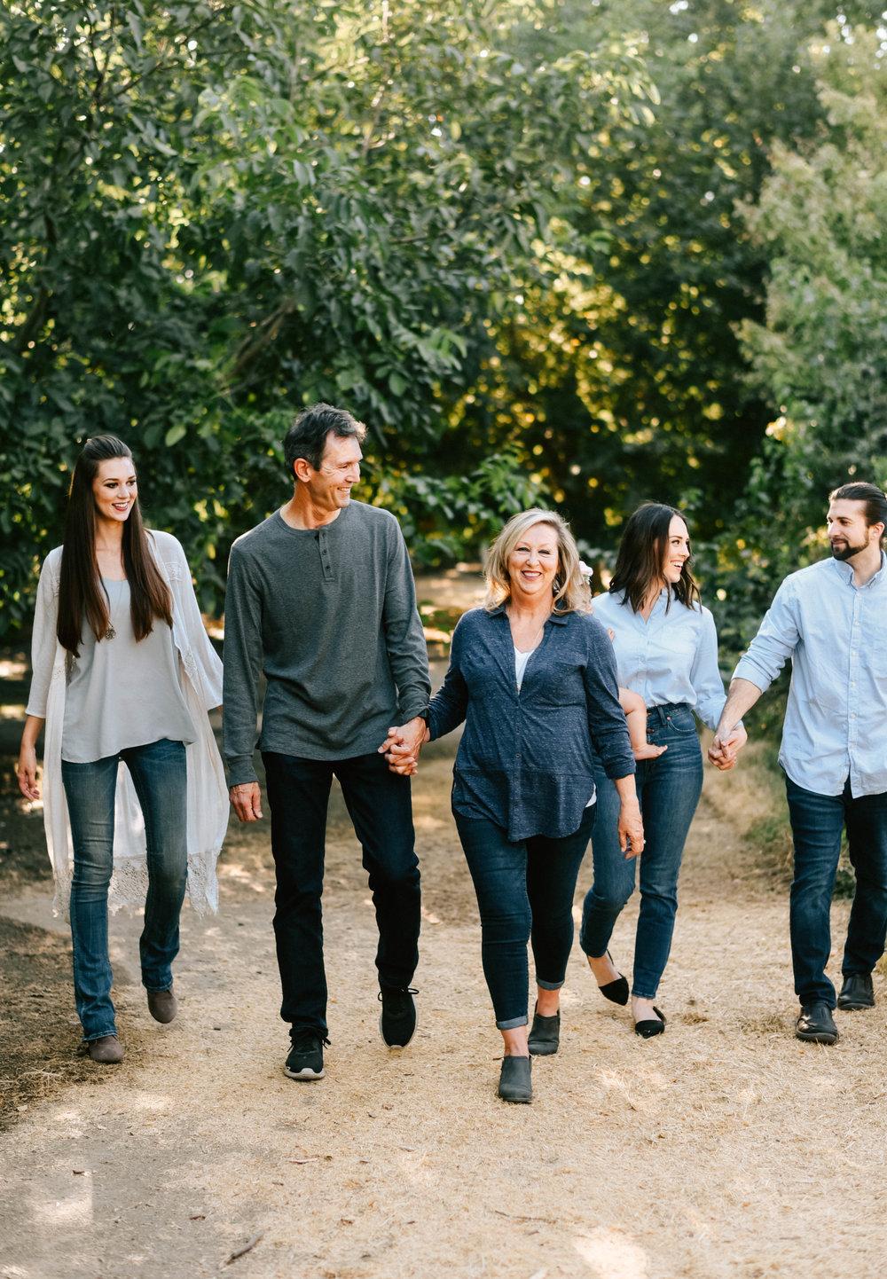 alyssajoyner+family-10.jpg