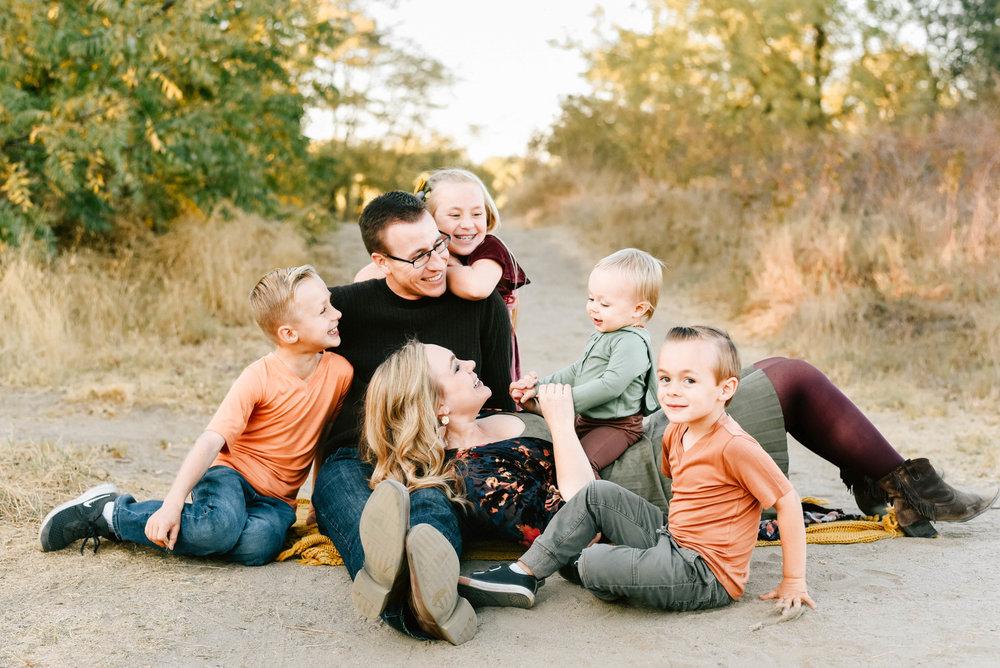 barnumfamily-32.jpg