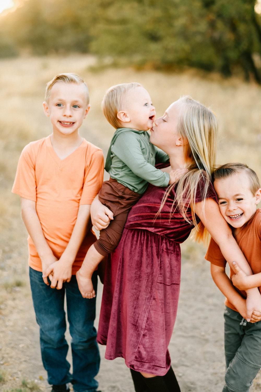 barnumfamily-60.jpg