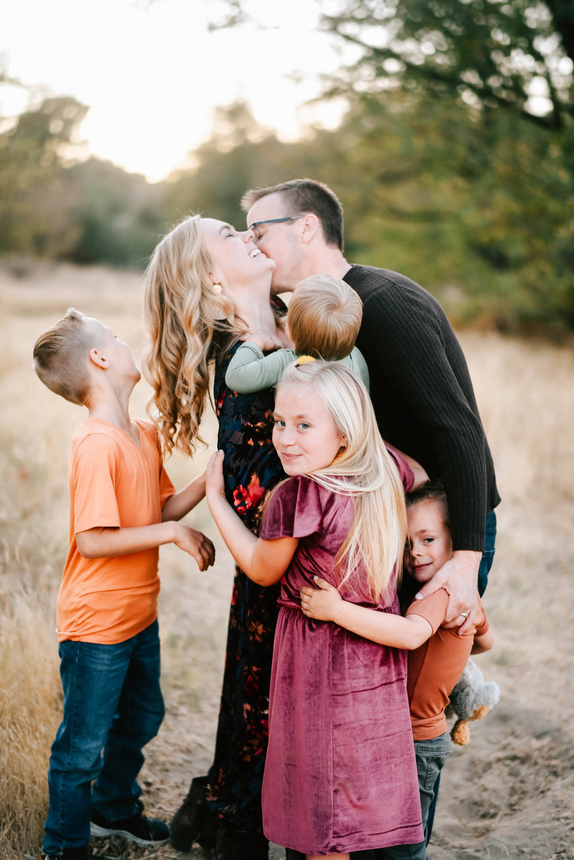 barnumfamily-111.jpg