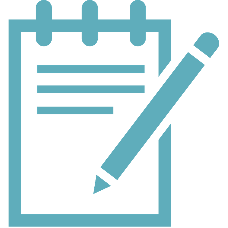 notebook icon.png
