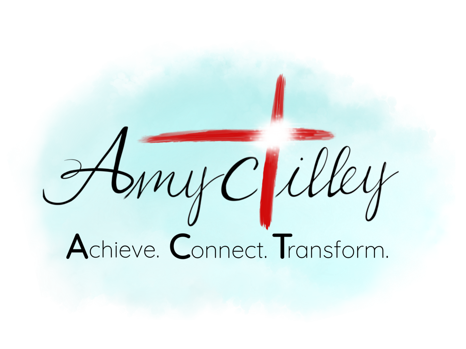 Amy C. Tilley & Connections at the Cross