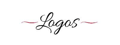 Logos header white.png