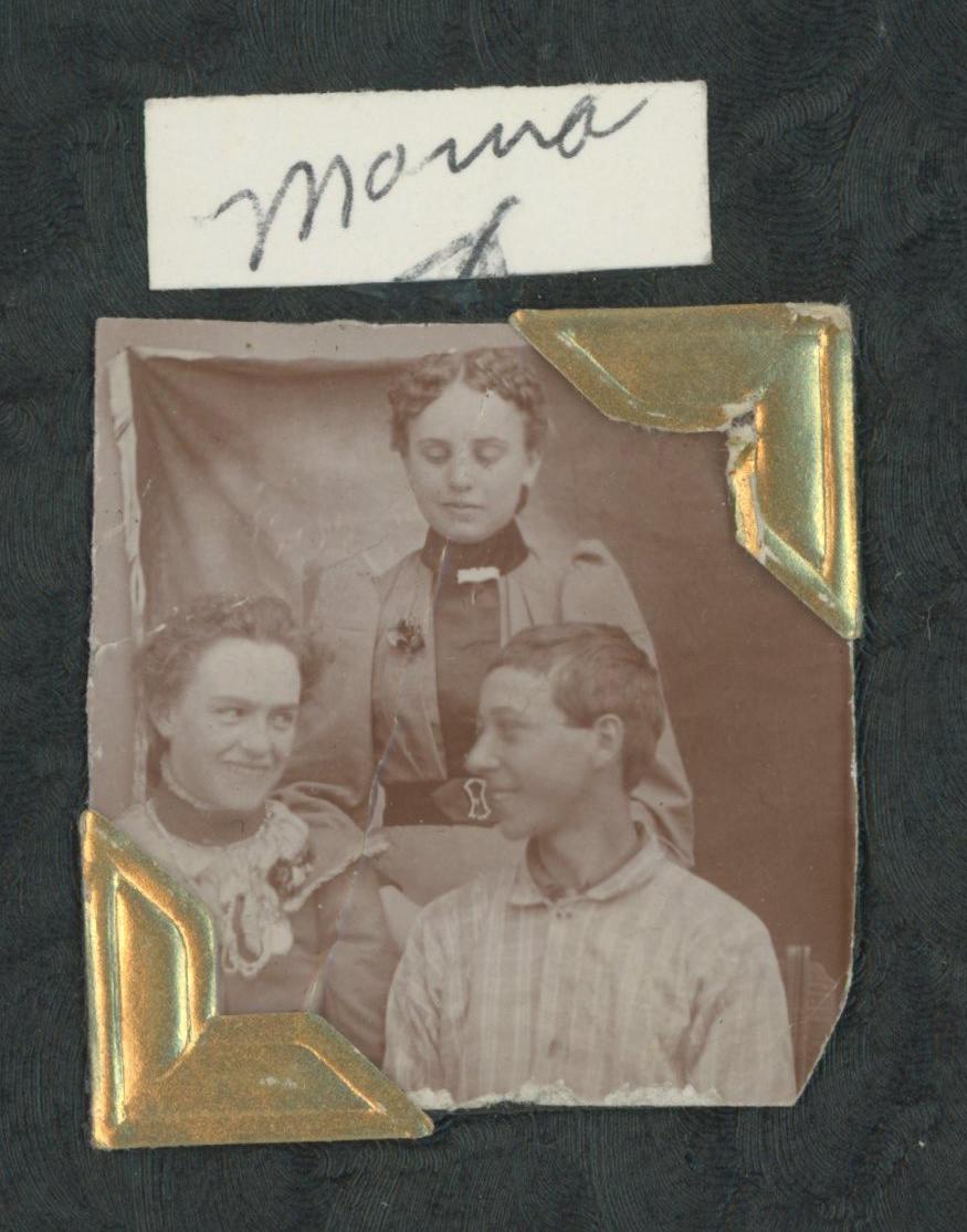 Mary Ellen Porter.jpg