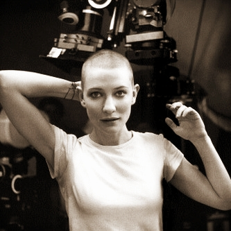 Cate-Blanchett-with-shaved-heads.jpg