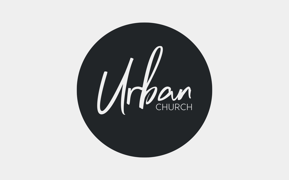 urban-logo-secondary.jpg