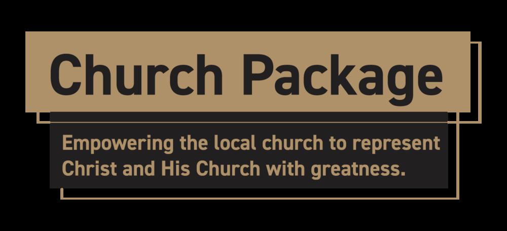 churchpack.png