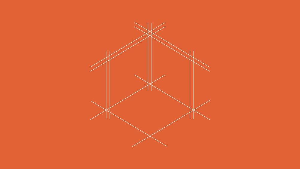 CubedSite-02.jpg