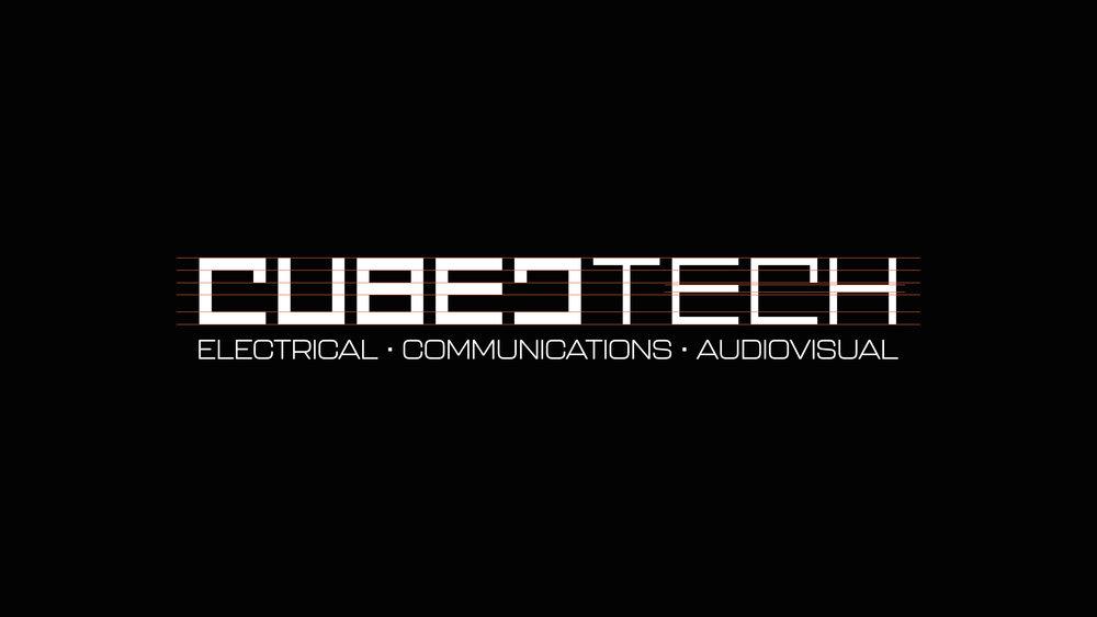 CubedSite-03.jpg