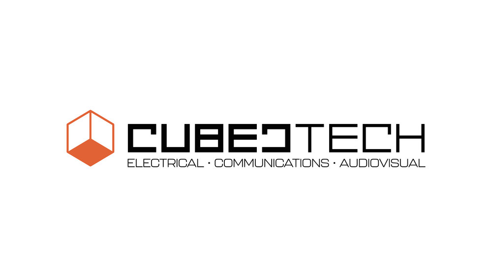 CubedSite-05.jpg