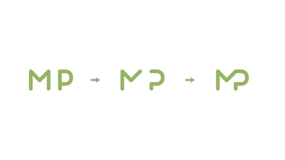 Logo Breakdown