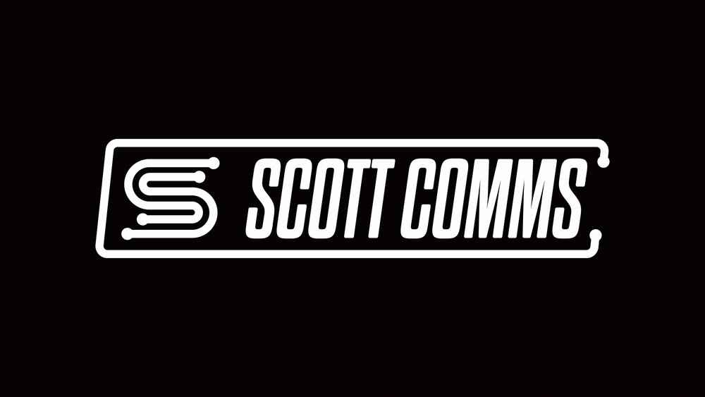 ScottCommsSite-01.jpg