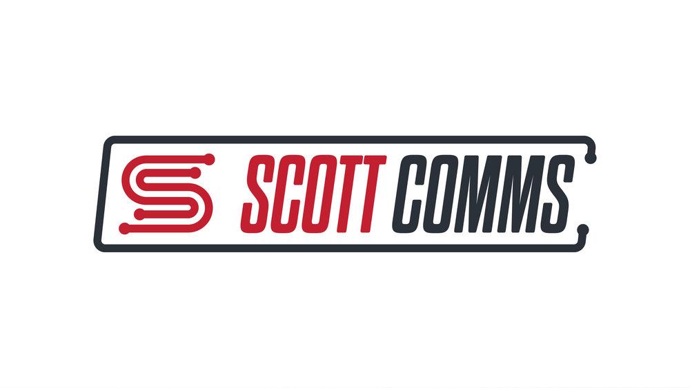ScottCommsSite-03.jpg