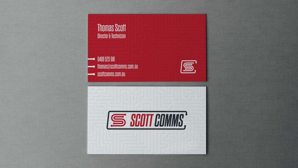 ScottCommsSite-04.jpg