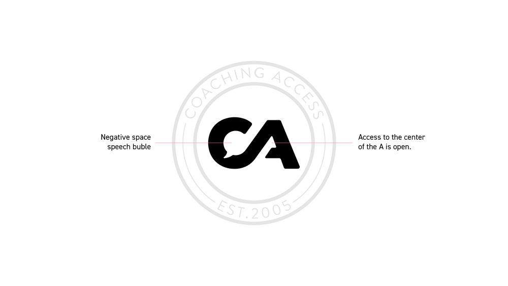 ca-logo-breakdown@2x-100.jpg