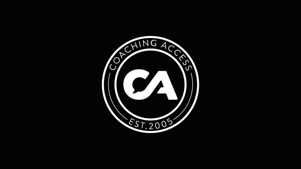 ca-logo-black@2x-100.jpg