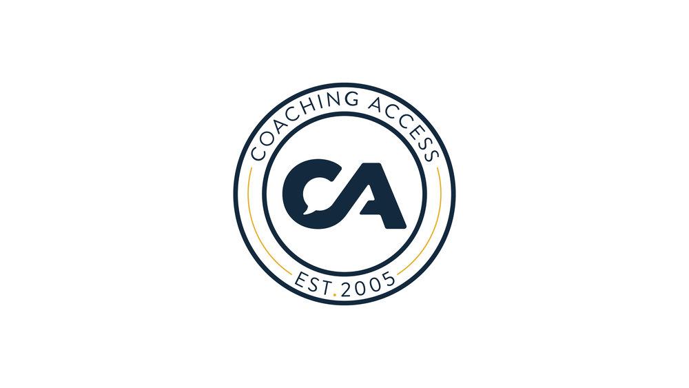 ca-logo-colour@2x-100.jpg