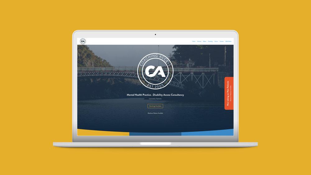 macbook-website@2x-100.jpg