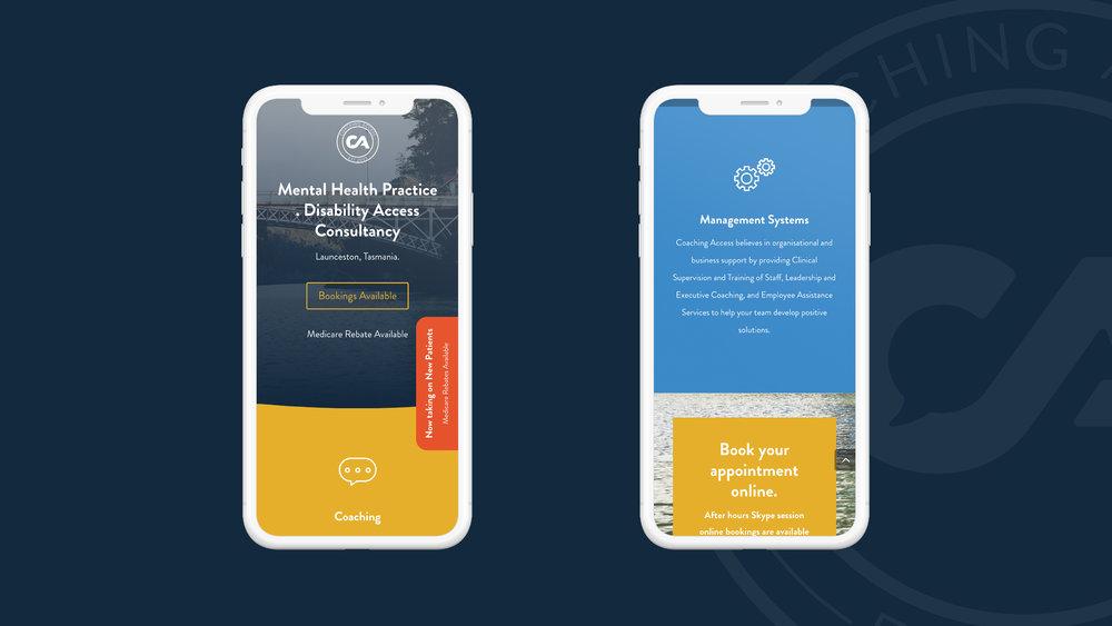 mobile-website@2x-100.jpg