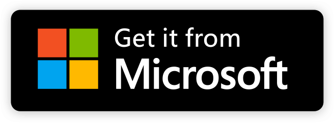 Download Slack for Windows
