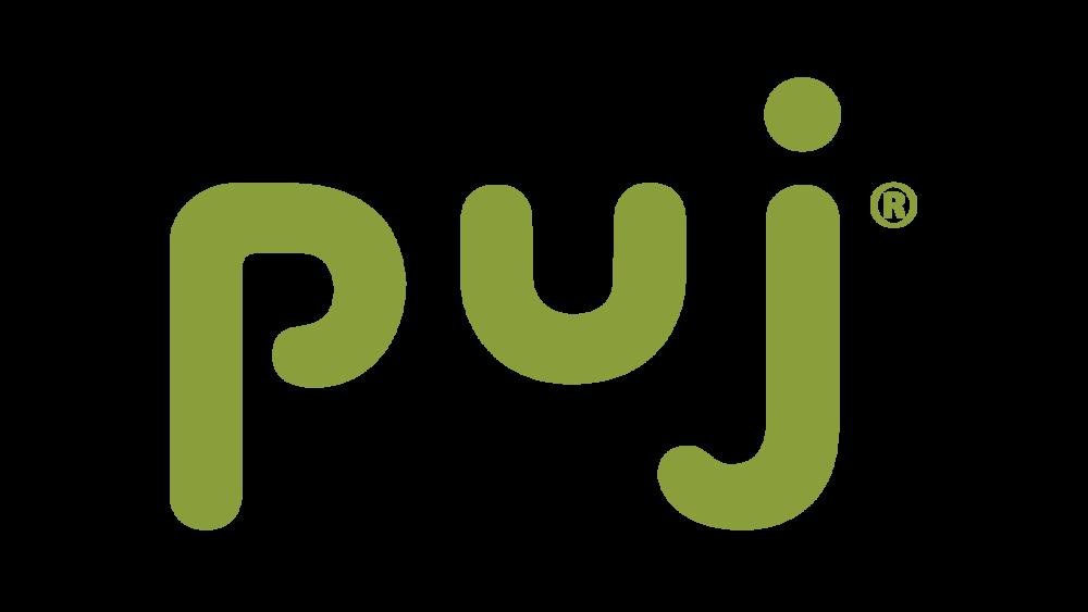 Puj_Logo.png