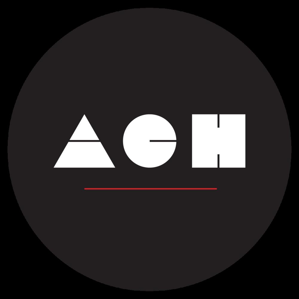 ach-marketing-logo-dark.png