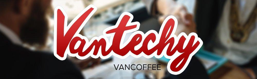 vantechy-vancoffee.jpg