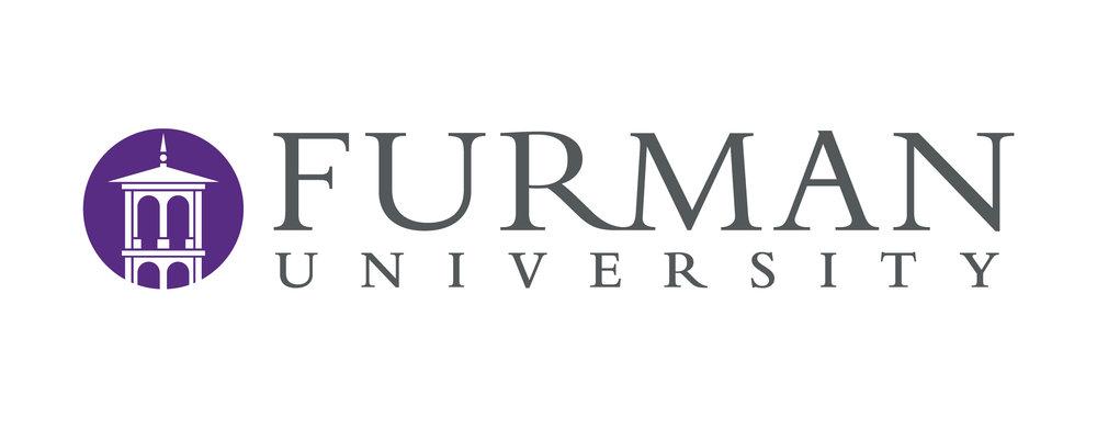 Furman University Communications