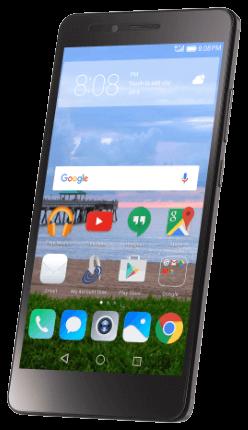 Huawei Sensa LTE H710VL Review | Huawei Reviews | Wireless Phone