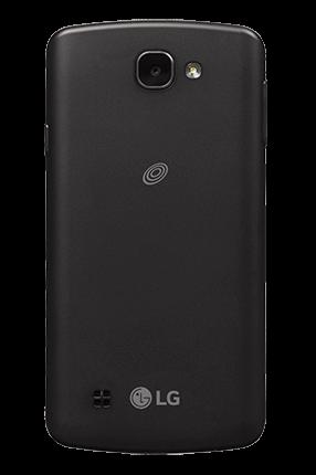 LG Rebel LTE L43AL Review | LG Reviews | Wireless Phone Tech Blog