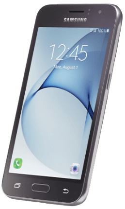 new arrival f13a7 c9615 Samsung Galaxy Luna S120VL Review | Samsung Reviews | Wireless Phone ...