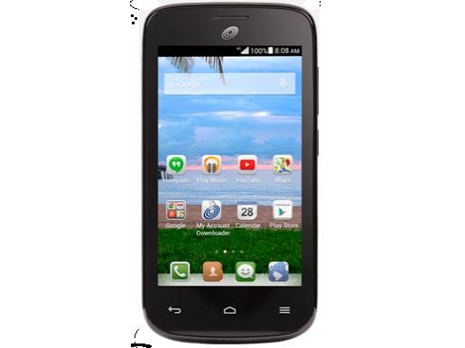 Huawei Magna H871G Review | Huawei Reviews | Wireless Phone